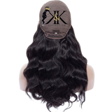 Full Lace Bodywave Wig