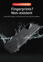 Load image into Gallery viewer, Ultra Thin Slim Luxury Phone Case For iPhones