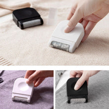Load image into Gallery viewer, Hair Ball Trimmer Sweater Dust Roller Shaver