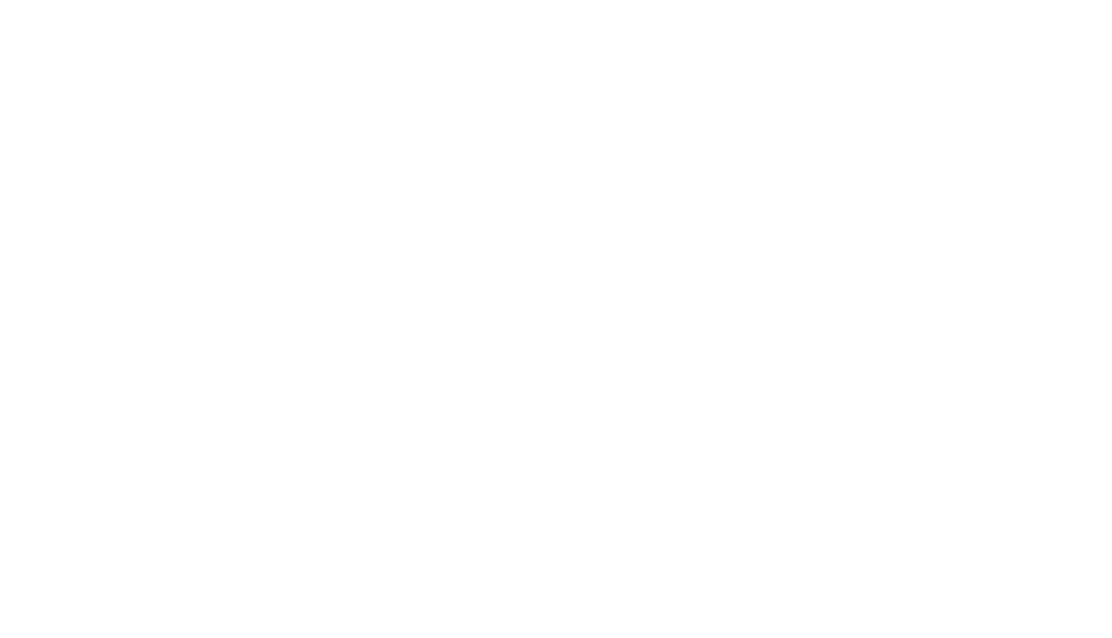 Roots & Wildflowers