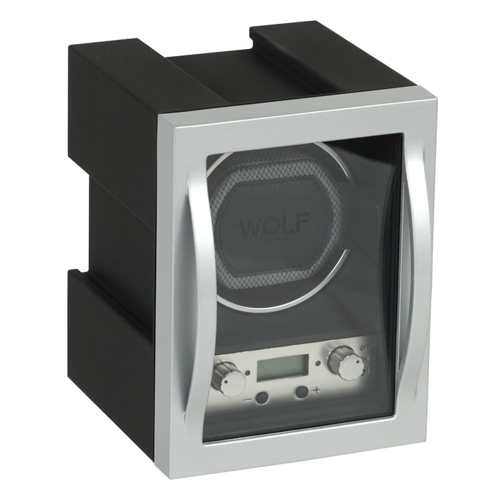 WOLF Single Module 4.1 Watch Winder