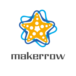 makerrow