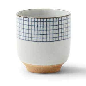 originality Coffee cup wine cups