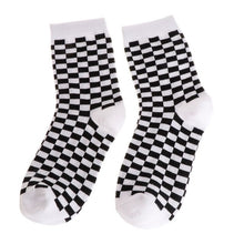 Load image into Gallery viewer, 1 Pair Trends Unisex Socks