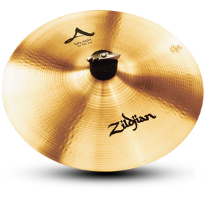 "12"" A ZILDJIAN SPLASH"