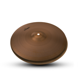"Zildjian 16"" A Avedis Hi-Hat - Bottom"