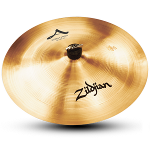 "16"" A Zildjian China - High"