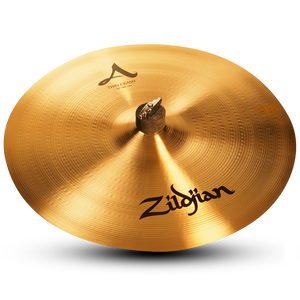"16"" A Zildjian Thin Crash"