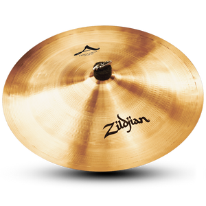 "18"" A Zildjian China - High"