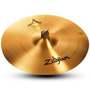 "19"" A Zildjian Thin Crash"