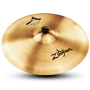 "20"" A Zildjian Rock Ride"