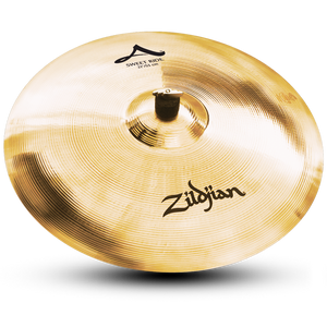 "Zildjian 21"" A Zildjian Sweet Ride Brilliant"