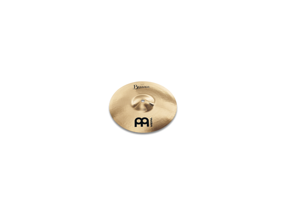 Meinl Byzance Brilliant Splash 6