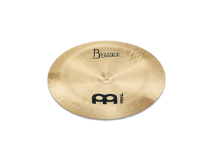 Meinl Byzance Traditional China 14""