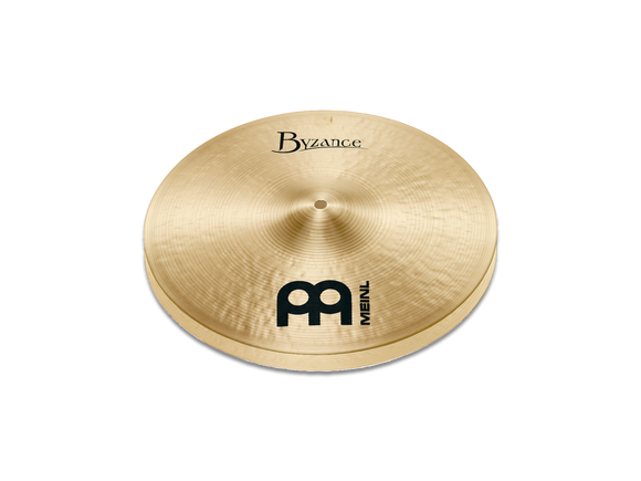 Meinl Byzance Traditional Thin 14