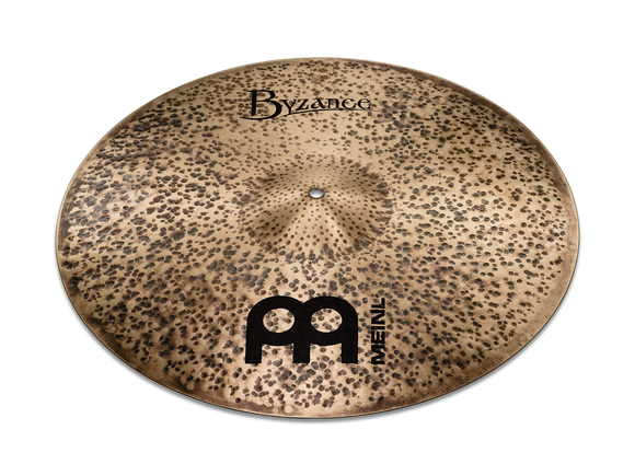 Meinl Byzance Dark Ride 21