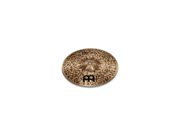 Meinl Byzance Dark Splash 8