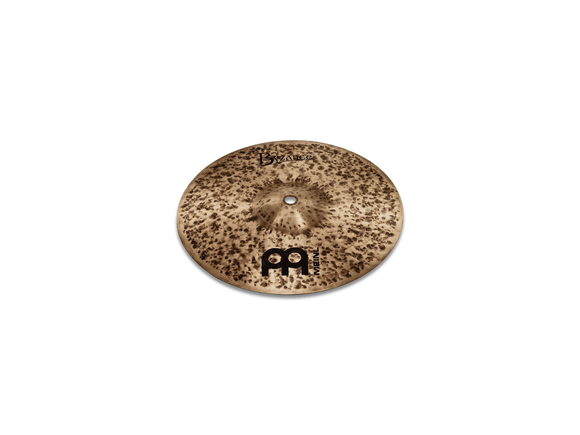 Meinl Byzance Dark Splash 10