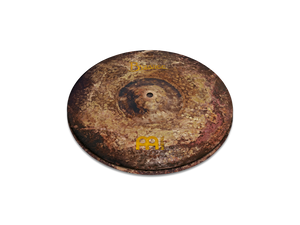 Meinl Byzance Vintage Pure Hihat, pair 14
