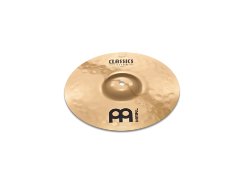 Meinl Classics Custom Splash 8