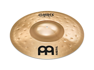 Meinl Classics Custom Extreme Metal Ride 20""