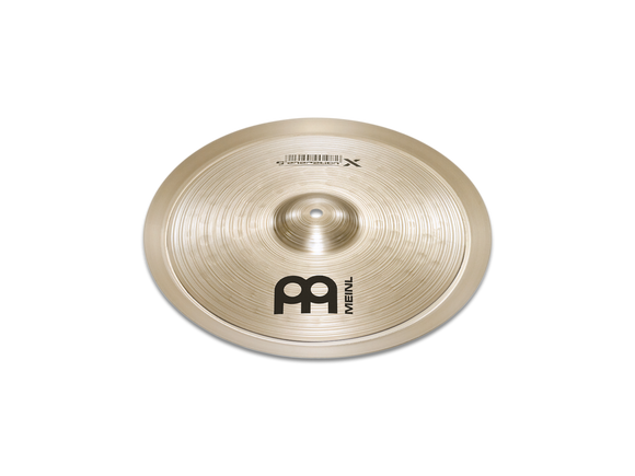Meinl Generation X-treme Stack X 12