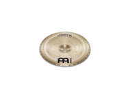 Meinl Generation X Filter China 12""