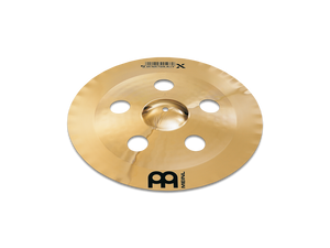 Meinl Generation X China Crash 15""