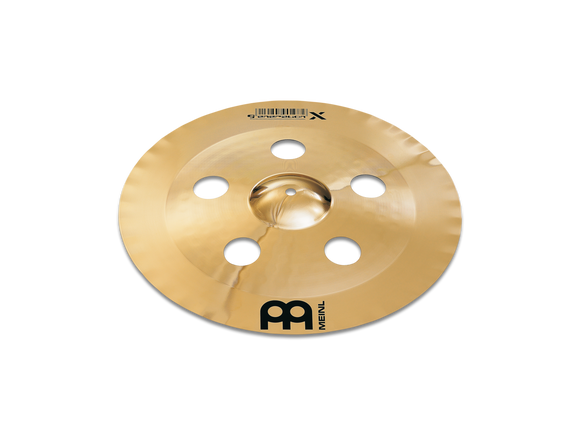Meinl Generation X China Crash 15