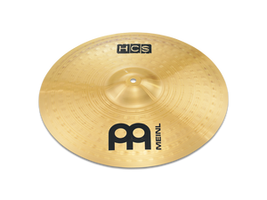 Meinl HCS Crash/Ride 18""