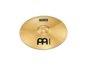 Meinl HCS Crash 20""