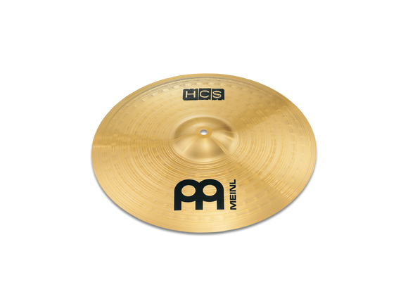 Meinl HCS Crash 20