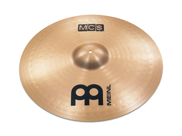 Meinl MCS Medium Ride 20
