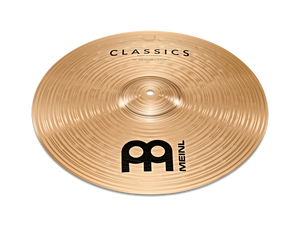 Meinl Classics Medium Crash 20""