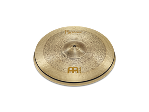 Meinl Byzance Tradition Hihat, Pair 14""