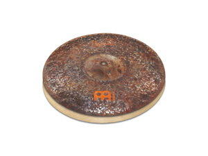 Meinl Byzance Extra Dry Medium Thin Hihat, pair 15""