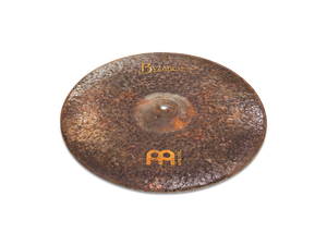 Meinl Byzance Extra Dry Thin Crash 16
