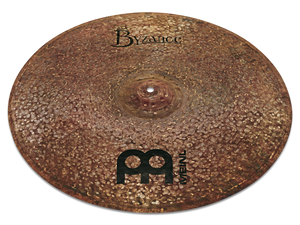 Meinl Byzance Big Apple Dark Ride 24""