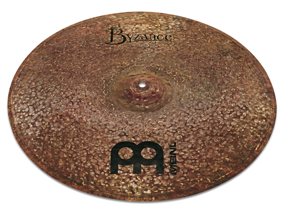 Meinl Byzance Big Apple Dark Ride 24