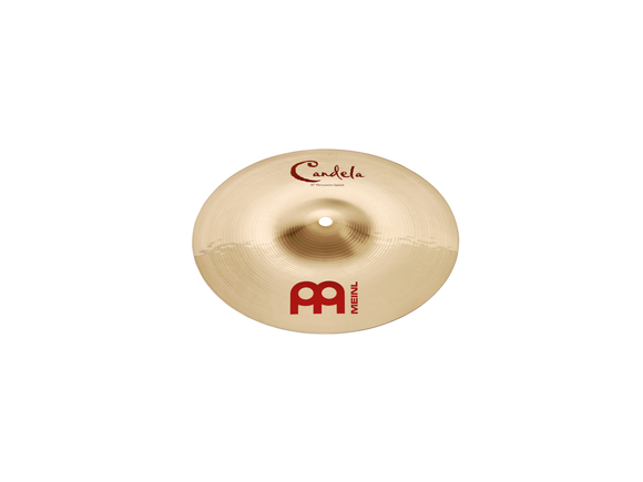 Meinl Candela Percussion Splash 10