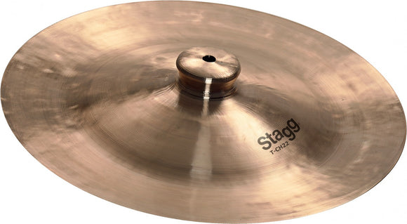 Stagg T-CH22 22