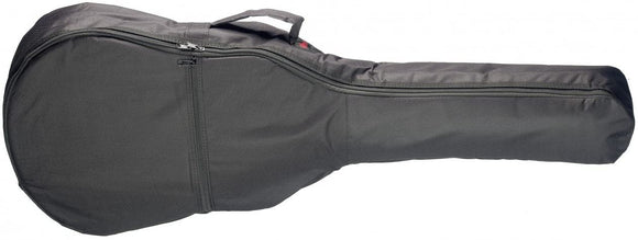 Stagg STB-5 C Padded Gig Bag for Classical Guitar