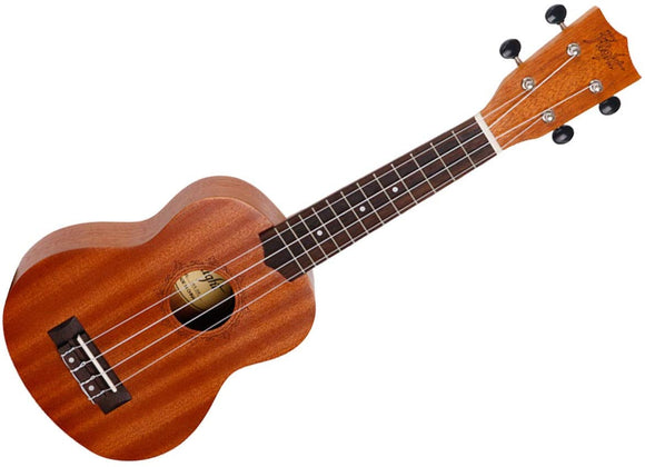 Flight 4-String Ukulele