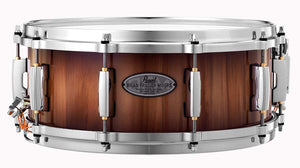 "Pearl Brian Frasier Moore Signature 14 x 5.5"" Snare Drum (BFM1455SC)"
