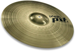 Paiste PST 3 Ride Crash - 18""