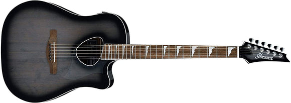 Ibanez Alt30 Altstar Acoustic Electric Guitar