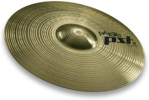 "Paiste PST 3 16"" Cymbal Crash"