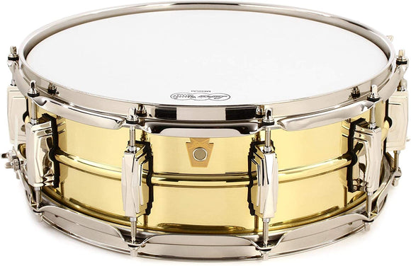 Ludwig Super Brass 5
