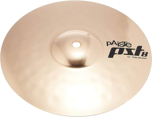 Paiste PST 8 Reflector Thin Splash 10 in.