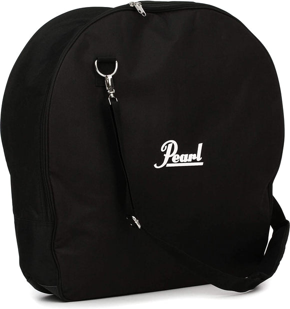 Pearl PSCPCTK Travel Bag for Compact Traveler Drum Kit